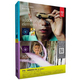�y�X���ɁzADOBE Photoshop Elements 14 �� Premiere Elements 14 ��{��@�w���E���E���l��